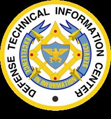 Defense Technical Information Center