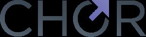 CHOR-logo-RGB