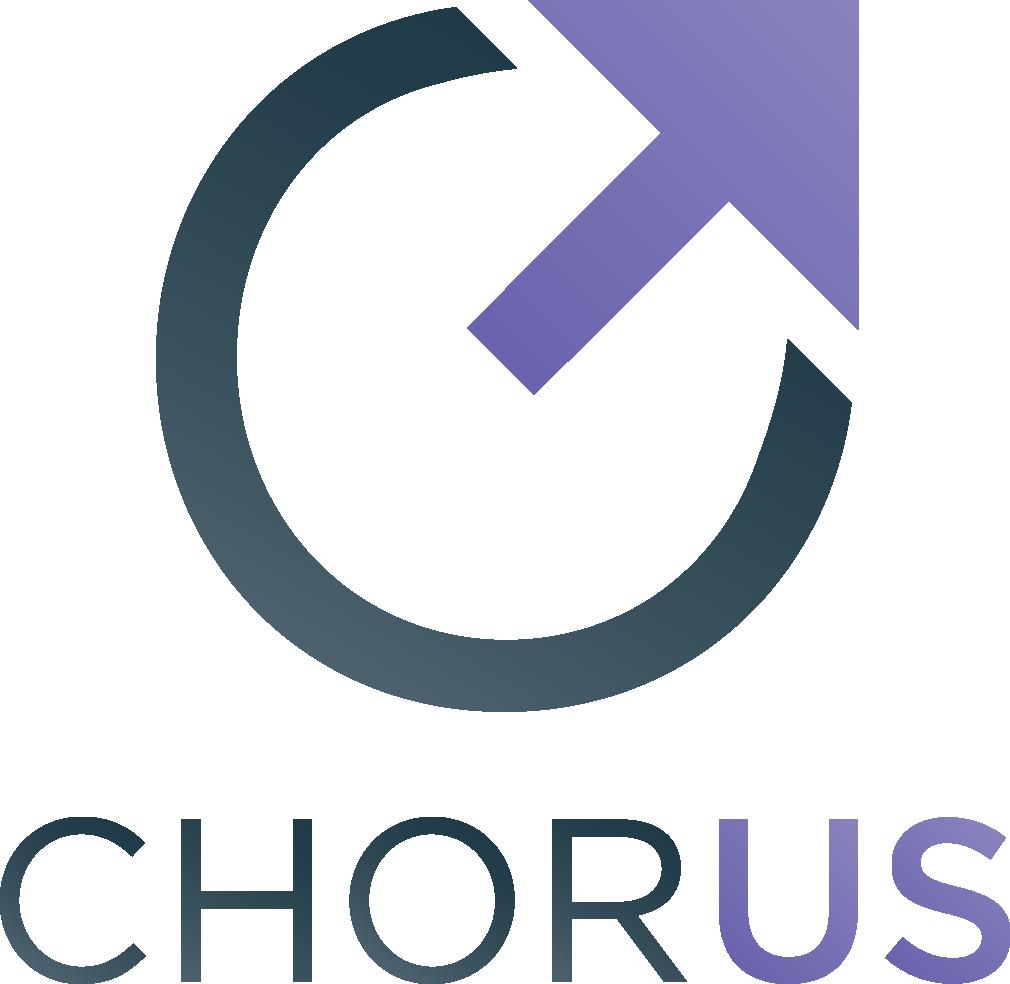 logos - chorus