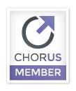CHORUS_MembershipBadge-WEB_VerySmall