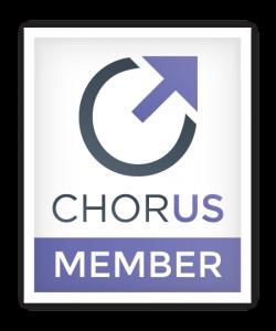 CHORUS_MembershipBadge_PRINT-VerySmall