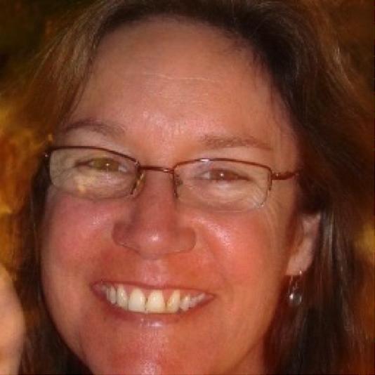 Tara Packer