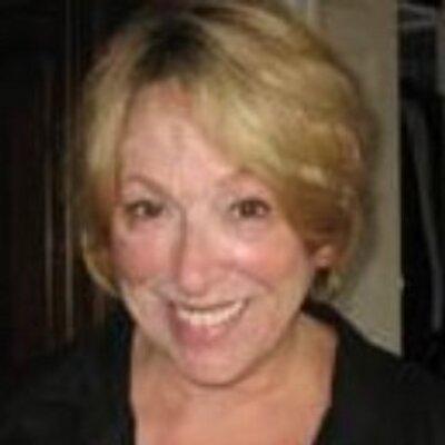 Janice Kuta