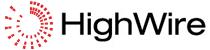 logo_hw_2